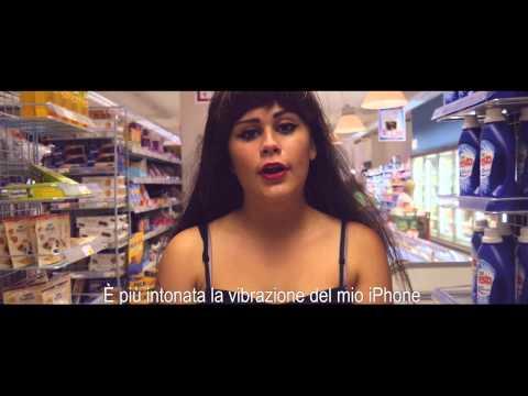 Baby K - Roma - Bangkok ( Video Parodia) ft. Giusy Ferreri (Bangcock)