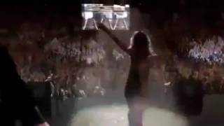 Taylor Swift Band Hero Commercial 2009