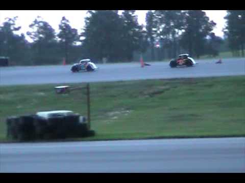 evans racing - vid017.mpg