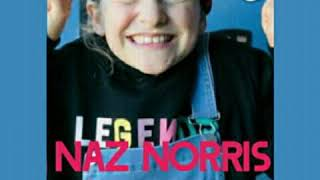 Naz Norris Facts