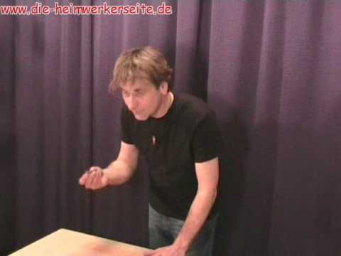 laminat reparieren youtube. Black Bedroom Furniture Sets. Home Design Ideas