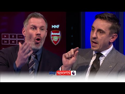 """""""I don't agree with any of that"""" 👀  
