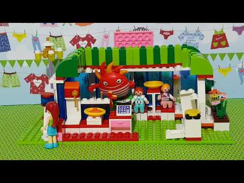 emma👶elli👶-wollen-im-hotel🏥-übernachten-playmobil-film🎞deutsch-familie-wurst🍖🌮kinderwelt👭👦👧