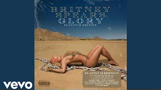 Baixar Britney Spears - Mood Ring (By Demand)