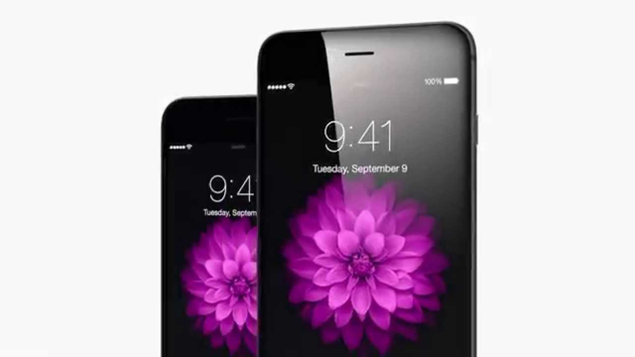 iphone 6 promo iphone 6 and iphone 6 plus promo 11392