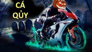 Clip Moto Được Yêu Thích Nhất Tik Tok (Phần 12) | Minh Motor