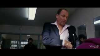 Seven Psychopaths Trailer for movie review at http://www.edsreview.com