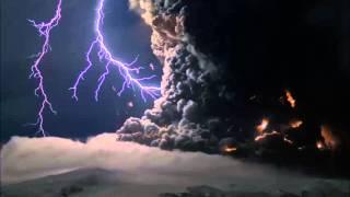 Craig Armstrong & AR. Rahman - Storm