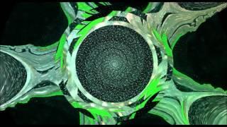 Partouza - Jo Psarados ▲ Techno/Dirty Electro ▲ [HD Visuals]