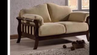 видео Кресло Венера - мебельная фабрика StArt furniture