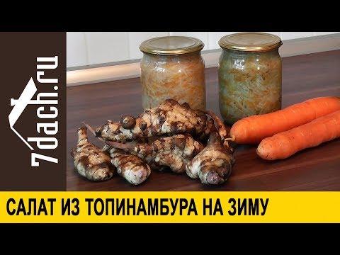 Основные способы приготовления пищи: виды, как можно