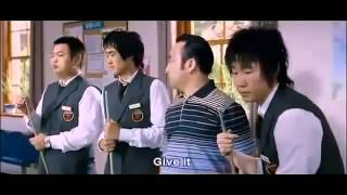 Repeat youtube video Sex And Show With My Teacher 2013  Korean Movie Hot Fu