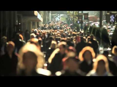 ZEITGEIST  MOVING FORWARD (Deutsche Version) (HD)