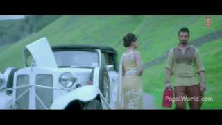 wahidkhan Ro Len De   1920 London   MP4 Download PagalWorld com