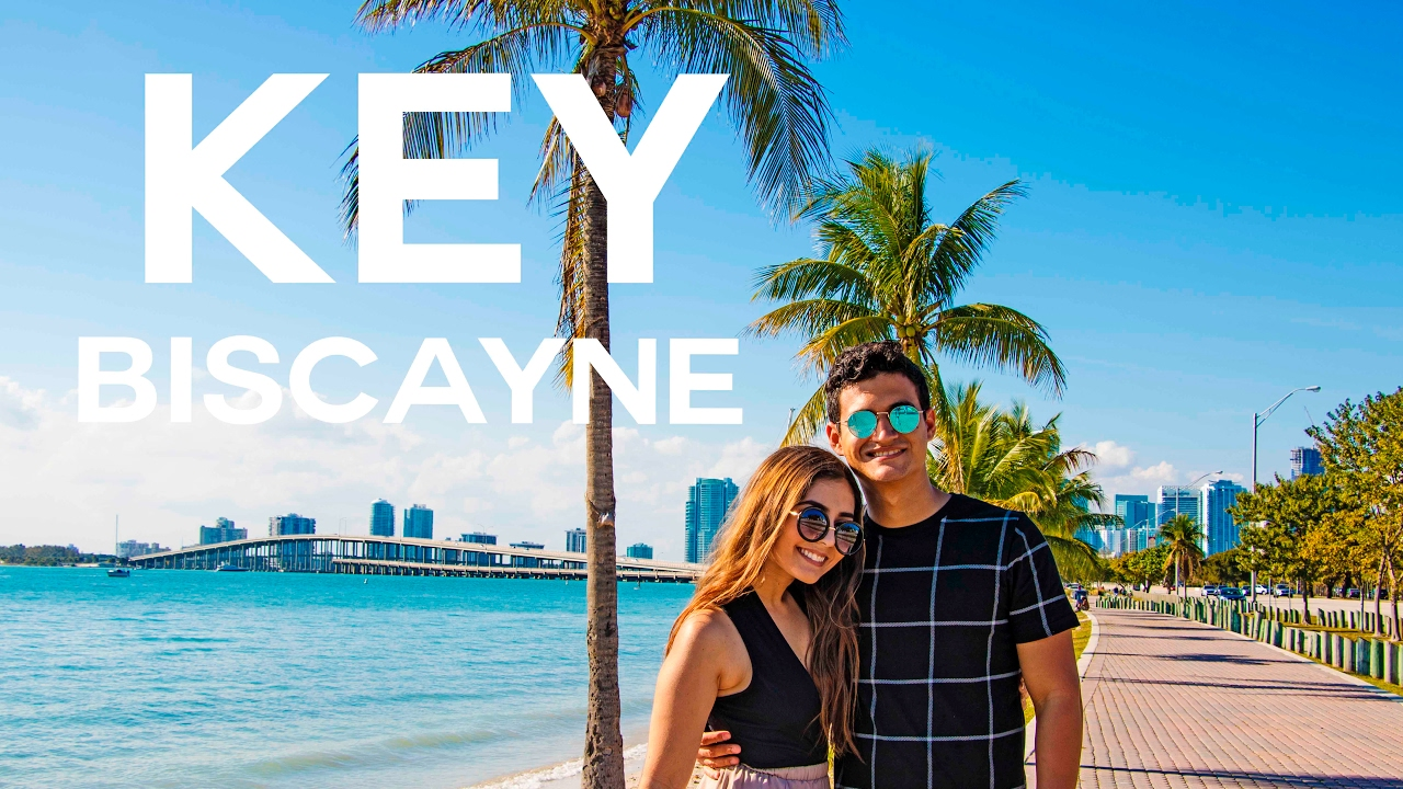 key biscayne black personals Miami open tennis: session 13 - women's singles 4th round / men's singles 3rd round / doubles at crandon park hotel reservations for march 2018: 03/26-03/26 and we provide key biscayne fl.