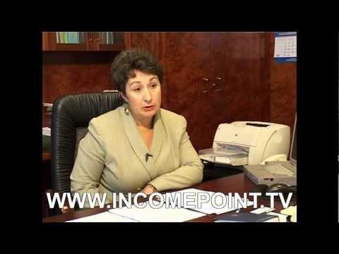 видео: incomepoint.tv: регистрация прав на недвижимое имущество