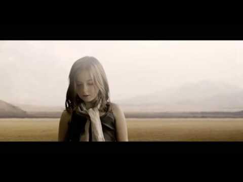 Please Help The World *Music Video* HD