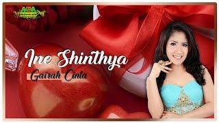Gambar cover Ine Sinthya - Gairah Cinta [OFFICIAL]