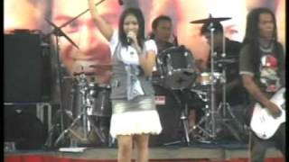 Download Lagu ibadah-lilin herlina-nuha.DAT mp3