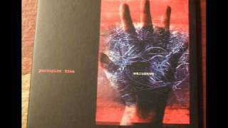 Porcupine Tree - Where we would be (Live in Warszawa)