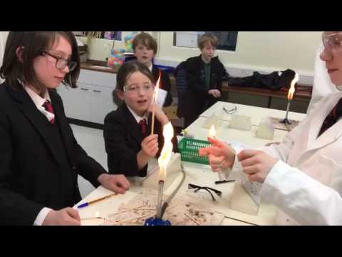 Big Bang North West:Big Bang @ Birkenhead School (5) March 2017