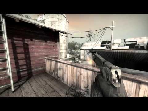 rOxmaN_ | #1 ACE - ONLY DESERT EAGLE
