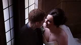 Samantha & Mark | Wedding Film | King's College / Buchan Braes Hotel | Aberdeen | Scotland