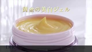 戸田菜穂 【おすすめの情報1】かんたんビデオのつくりかた▷︎http://sim...