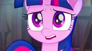 MY LITTLE PONY: THE MOVIE Trailer 2 (2017)