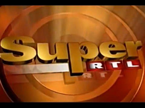 Super RTL | Erkennungs...