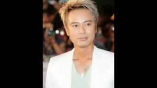 【無出碟(藝能)】李克勤 - 明明深愛著你 (TVB台慶劇《碧血劍》主題曲) (2000)