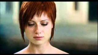 Yulia Savicheva & Anton Makarskiy - Это Судьба (This Fate)  - English Subtitles
