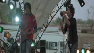 Rock On! - Musafir (radio Band)