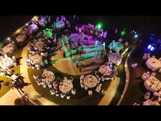 Γάμος στο κτήμα Βασιλιάς www.topevents.gr