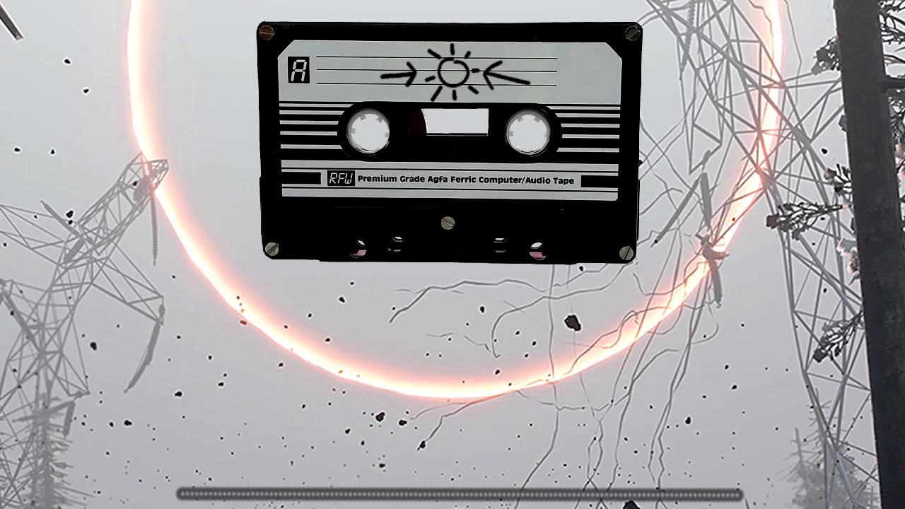 #PechorskLeaks - Scientist - Tape 1