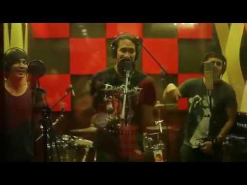 Lagu Andeca Andeci Ost Warkop Dki Reborn Jangkrik Boss Part 1