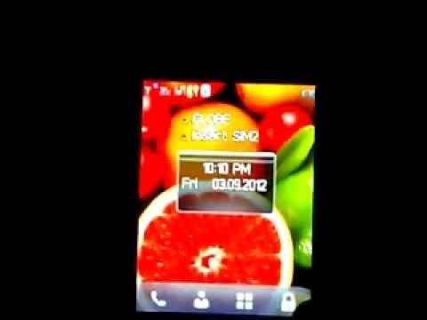 myphone t52 duo