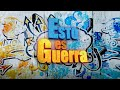 América TV: Esto es Guerra - Canción de Celebración de Francesca Zignago - 8va Temporada