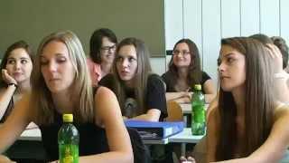 maturavideo 5b hlw rankweil 2014 15