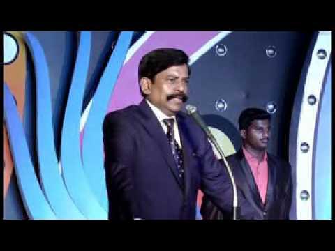 வாழ்க்கையில் வெற்றி பெற முயற்சி செய்யுங்கள் SP. kaliyamoorthy speech.....