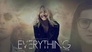 Skrillex & Diplo ft Ellie Goulding - Everything (Song 2016) The Heart Music