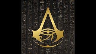 Assassins creed origins как заработать много денег