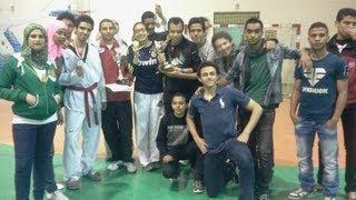Haikstep Taekwondo Team (2)