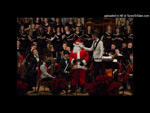 Handel: Hallelujah Chorus