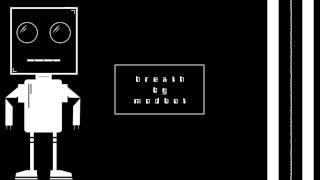 Modbot - Breath
