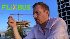 Der Weg zur Selbstverwirklichung - Interview mit Flixbus-Gründer André Schwämmlein