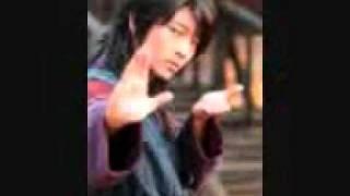 Lee Jun Ky