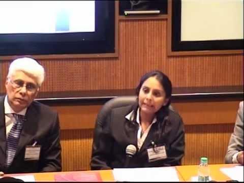 Nishith Desai Associates - Vodafone Decision - Part II
