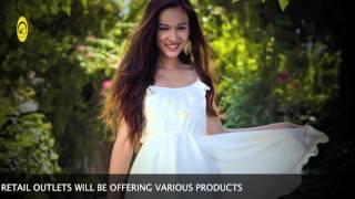 Dasain Shopping Mela 2013 Promo Thumbnail