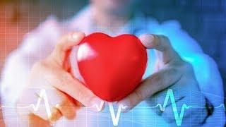 HEALTH MATTERS: HEART HEALTH
